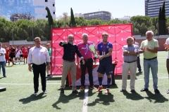 autoridades-entrega-de-trofeos-Copa-Federación-2019