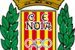 CE_Noia_logo