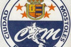 Ciudad_de_Móstoles_FS