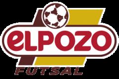 logo-elpozomurcicia-futsal-300x199-1