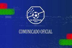 Comunicado_Oficial