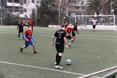 juego-2-7