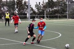 juego-3-3