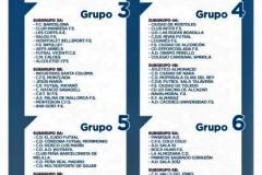 grupos_divisionhonorfutsal_900x1752