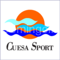 cuesa-sport