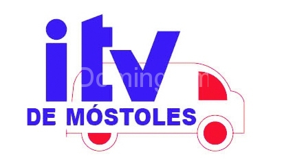 logo_ITVmostolesMar13