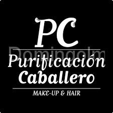 pc-purificacion-caballero