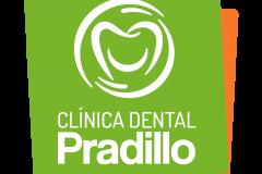 clinica_dental_pradillo