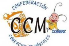confederacion-comercios-de-mostoles