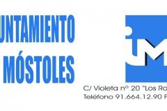 ims-mostoles