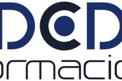 logo_DCD