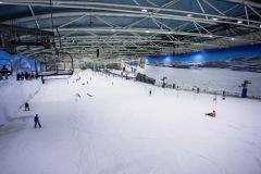 snowzone_4