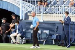 entrenador-del-Malaga
