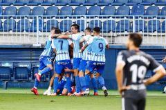jugadores-Malaga-CF-celebran-Alcorcon_1483662355_123912546_1513x1024