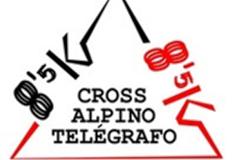 200606-xix-cross-alpino-del-telegrafo-copa-de-madrid-de-carreras-por-montaa-fmm-cartel
