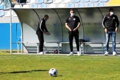 entrenadores-alcorcon-b