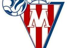 escudo-CDC-Moscardo