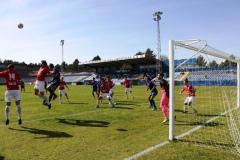 9-jugadores-del-Aranjuez-defienden-el-empate