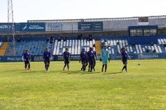 Mostoles-URJC-campo