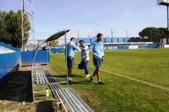 entrenadores-Mostoles-URJC