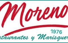 MorenoMarisqueria