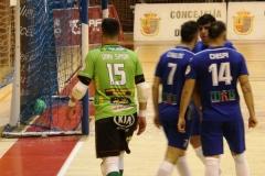 gol-Carlos