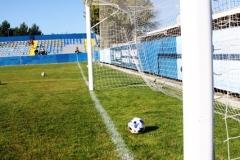1a-victoria-del-Mostoles-URJC