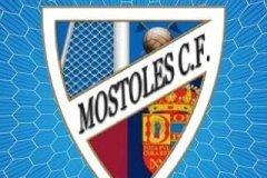 Mostoles-CF