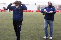 entrenador-y-delegado-Mostoles-CF