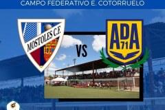 jornada-14a-0-0