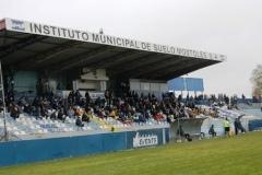 240-espectadores