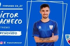 VICTOR-PACHECO
