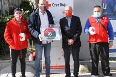 Cruz-Roja-1