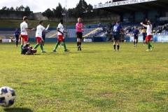 penalti-2