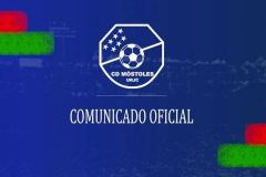 Comunicado_Oficial-2