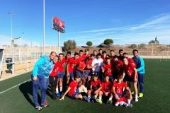JUV-B-angel-alvarez-entrenador-2