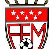 logo-RFFM-5