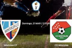 previa-del-partido-el-mostoles-cf-recibe-al-cd-mostoles-en-la-vigesimo-primera-jornada-1