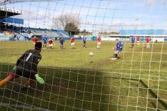 penalti-Juancar