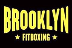 brooklyn_logo