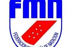 log-FMN