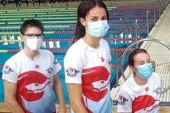 nadadores-de-la-adn-Mostoles