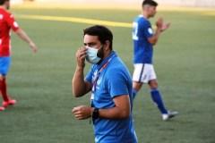 Luis-Ayllon-Navalcarnero-play-off-entrenador