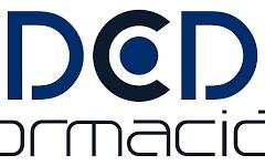 DCD-FORMACION