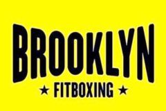 brooklyn-fitboxing-300x300-1