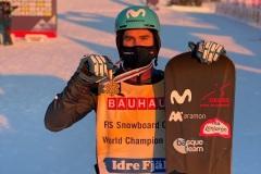 Lucas-Eguibar-Mundial-SBX