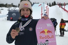 QueraltCastellet-Mundial-Halfpipe-Aspen-Medalla