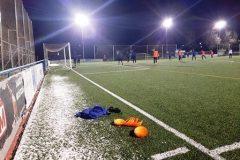 7-1-2021-campo-futbol-Andres-Torrejon-rotated