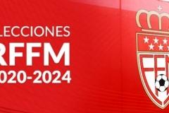 elecciones-2020-2024