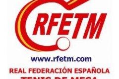 logo-RFETM